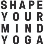 Shapeyourmind Yoga