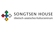 Songtsen-House-Logo