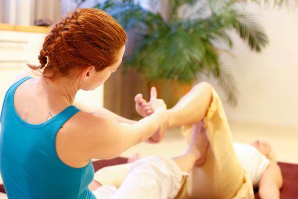 Thai-Yoga-Massage-9
